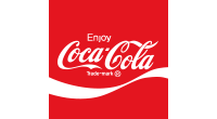 custom light box signs for Coca cola - Light box signs manufacturers