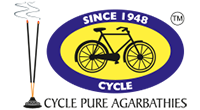 outdoor light box signs for Cycle brand - led light box manufacurers