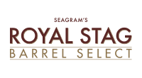 outdoor led signage for royal stag - led board suppliers